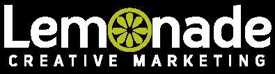 Lemonade Creative Marketing